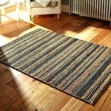 kitchen rug sets accent rug sets kitchen accent rugs kitchen accent rugs medium size of kitchen
