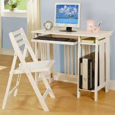 furniture for computers at home. Image Of: Space Saving Ergonomic Computer Desk Home Decor Walmart Saver Throughout Techni Mobili Furniture For Computers At