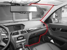 bestek usb adapter car cigarette lighter socket car splitter good information on this site diagram showing how to connect a dashboard camera s power