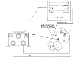 wiring diagram for ironman winch wiring image ironman winch wiring diagram wiring diagram schematics on wiring diagram for ironman winch