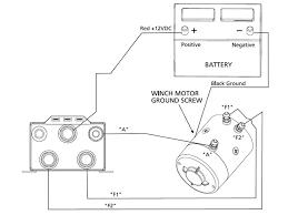 warn winch m8000 wiring diagram warn image wiring ironman winch wiring diagram wiring diagram schematics on warn winch m8000 wiring diagram