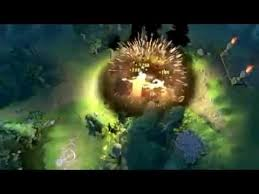dota 2 the best defense of the ancient 2016 youtube