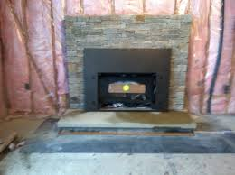 real stone veneer fireplace reface you in real stone veneer fireplace decorations picture stone veneer for