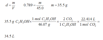 density equation chemistry. density equation chemistry h