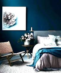Teal And Grey Bedroom Ideas Teal And Grey Room Teal And Grey Bedroom ...