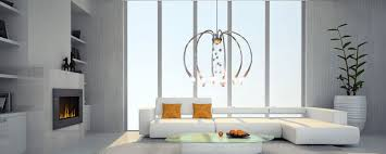 contemporary lighting london tips on going bold and grand with modern lighting
