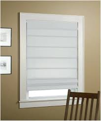 Window Blinds: Accessories For Window Blinds Awesome Using Insulated Roman  Cool Living Room And Bedroom