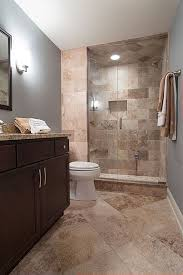luxury beige tile bathroom ideas 94 awesome to home design ideas on a budget with beige tile bathroom ideas