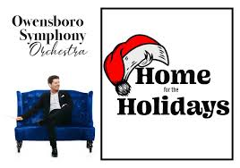 Owensboro Sportscenter Seating Chart Owensboro Symphony Orchestra Home For The Holidays