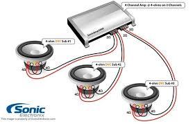kicker cvr 12 wiring diagram within