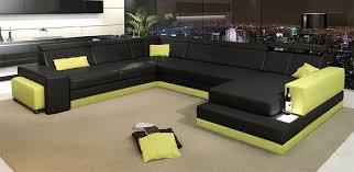 latest sofa designs for living room. Modren For Latest Sofa Designs For Living Room Ideas Design Leather Big 0413 C4010  800390 With N