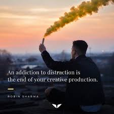 Inpsirational Quotes