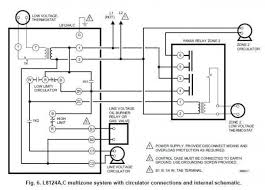 circulator wire diagram taco circulator pumps questions diagram aquastat wiring diagram hi lo aquastat auto wiring diagram database honeywell aquastat relay wiring diagram wiring