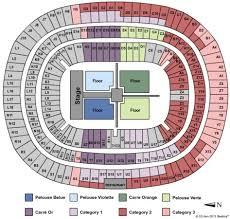 Stade De France Tickets In Saint Denis Seine Saint Denis