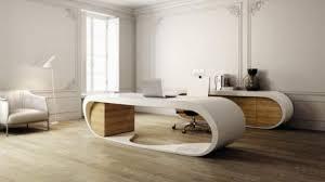 contemporary office desks. wonderful desks 349 best contemporary office furniture images on pinterest throughout  desk prepare  to desks