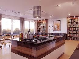 Food Storage For Small Kitchen Kitchen 32 Kitchen Storage Ideas Small Kitchen Storage Ideas