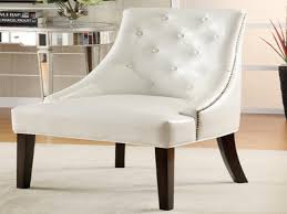 modern white lounge chair. White Leather Dining Chairs Best Of Ike Lounge Chair Finish Modern A