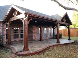 ideas patio roof plans and view our full gable patio covers gallery we provide completely waterproof amazing patio roof