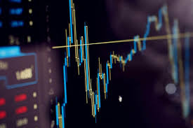 CFD Trading | Finnex Markets - A Trading Platform Service Provider