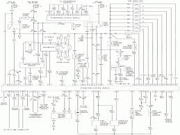 awesome ford fiesta wiring diagram pdf ideas best image engine First Maruti 800 Model at Maruti 800 Wiring Diagram Download