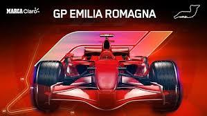 GP Emilia Romagna F1 2021: Emilia Romagna Grand Prix live: results of the  Formula 1 car race, live online   Football24 News English