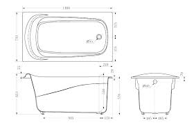 bathtub measurements standard bath width standard bath width limited bathtub dimensions bathroom average tub size standard bathtub measurements standard