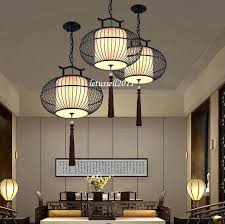 japanese ceiling lights oriental ceiling lights best ceiling oriental ceiling lights brand lighting call oriental ceiling fans with lights