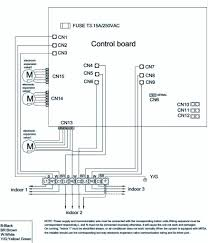 clarion wire harness color codes in wiring diagram gooddy org clarion xmd1 bluetooth at Clarion Xmd1 Wiring Diagram