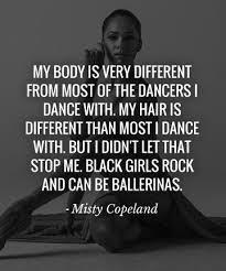 Quotes About Women Beauty Best of Empowering Quotes From Women