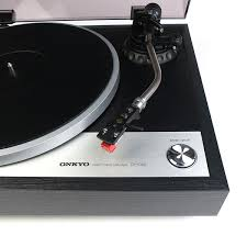 onkyo turntable. onkyo turntable 0