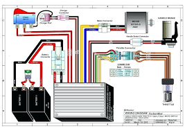 chinese 4 wheeler wiring diagram in addition to razor pocket mod ATV Wiring Diagrams For Dummies chinese 4 wheeler wiring diagram in addition to razor pocket mod wiring diagram version china 4