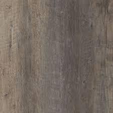 wood plank flooring allure isocore sawcut montana multi width vinyl teak tiles honolulu boat global interior
