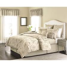 Martha Stewart Boot Tray Martha Stewart Collection Hanover Crest 22 Pc Comforter Set Bed