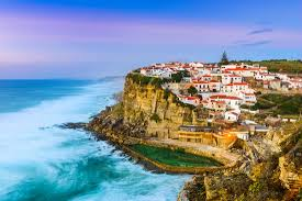 (you can translate using the google translate bar at the top of the page. 10 Most Beautiful Villages In Portugal