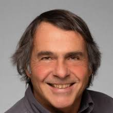 Kenneth Lester   Desautels Faculty of Management - McGill University