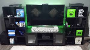 video game room decorations best ideas about gamer gifts on