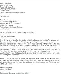 Cover Letter Example Relocation Relocation Cover Letter Sample Sample Relocation Cover Letter My