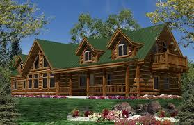 california log homes log home floorplans ca log home plans ca ca log homes log home floor plans log home floor plans ca log home floorplans