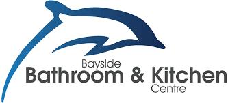 bathroom and kitchen centre melbourne. bayside bathroom and kitchen centre melbourne t