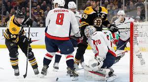 Bruins 3d Seating Chart Caps Bounce Bruins 4 2