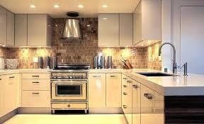 under cabinet lighting options. Interesting Kitchen Under Cabinet Lighting  Options Under Cabinet Lighting Options L