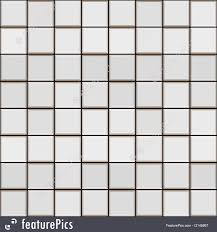 Square Tile Patterns Interesting 48D White Tile Pattern