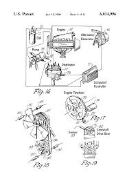Trailmobile wiring diagram free download wiring diagrams vermeer alternator wiring diagram new wiring diagram 2018 for freightliner wiring diagram suzuki