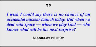 Bildergebnis für stanislav petrov
