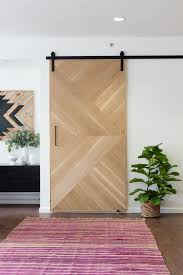 20 barn doors for every style of home carlton landing