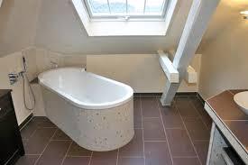 Farbe und Thema Tipps für ein kleines Bad und Kleines Bad Fliesen ...