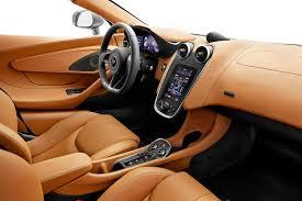 2018 mclaren p14. modren 2018 2016 mclaren p14 supercar interior images intended 2018 mclaren p14 u