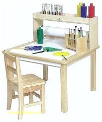 kids easel desk child art desk kids art desk and chair art easel desk desk lamp kids easel desk desks art