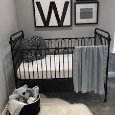 boy nursery furniture. Simple Ideas Black Baby Furniture Sweet Looking Bedroom Wonderful Boy Nursery