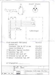 diy tig pedal help needed mig welding forum i have wired the plug as per the diagram and i m using the appropriate potentiometer 100k linear but it does not affect the amps